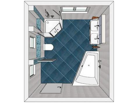 Planung « Das Badezimmer