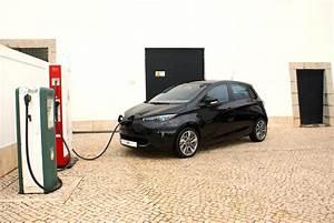 Bonus écologique Voiture électrique : le bonus cologique de 10 000 euros pour les voitures lectriques sera actif en avril ~ Medecine-chirurgie-esthetiques.com Avis de Voitures