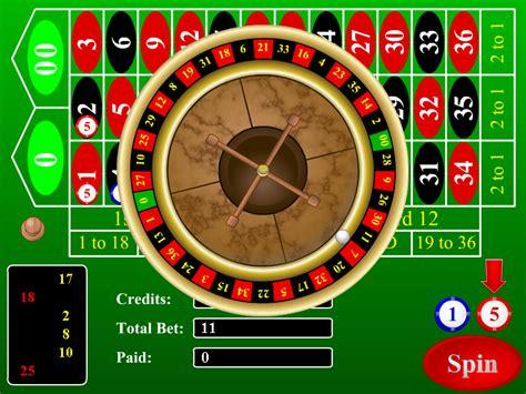 Download Free Casino Roulette Free  Free Casino Roulette