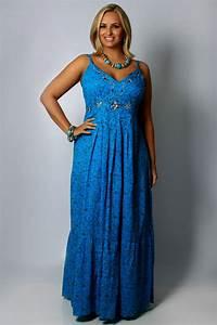 plus size summer beach dresses Naf Dresses