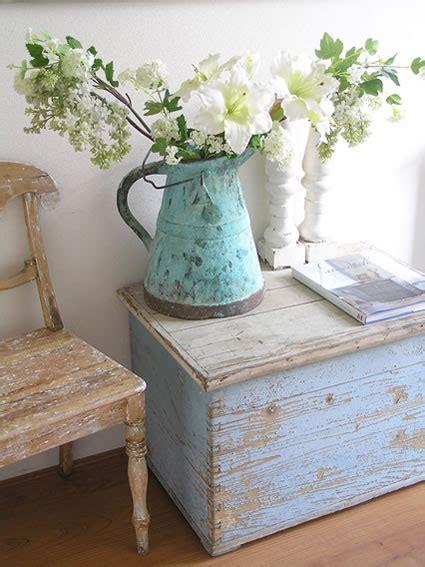 o que ã ã not shabby ideas para decorar con ba 250 les decoraci 243 n de interiores y exteriores estiloydeco