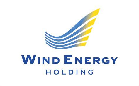 การจ่ายเงินปันผลระหว่างกาลครั้งแรก - Wind Energy Holding
