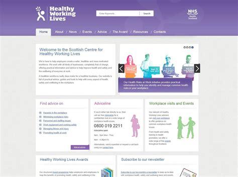 Free HTML5 Website Design Templates
