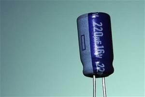 Anzugsmoment Berechnen : anlaufkondensator berechnen so geht 39 s f r einen 3 phasen ~ Themetempest.com Abrechnung