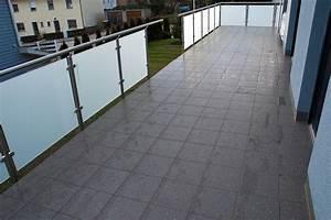 Balkon Fugen Reinigen : balkonsanierung mit f auf f system cybulla gmbh 1200 qm ausstellung kamin fen kachel fen ~ Sanjose-hotels-ca.com Haus und Dekorationen