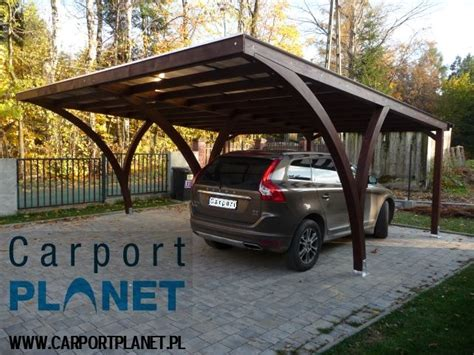 Satteldach Carport Schutz Fuers Auto by 32 Besten Carport Bilder Auf Schutzd 228 Cher
