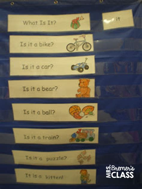 Mrs Hubbards Cupboard by Mrs Bremer S Class Mrs Wishy Washy S