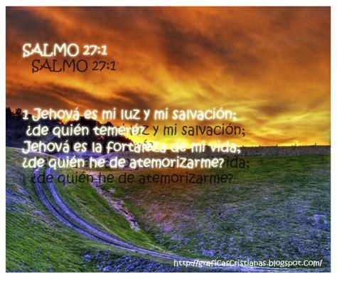 Promesas biblicas cristianas Imagui