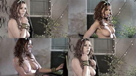 Maura Murphy Nude Pics Page