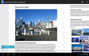 google docs offline With offline documents google docs