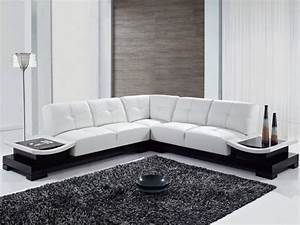 Small Shaped Couch Home Design Idea Best Photos L Shaped Sofa