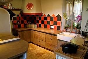 Ma Maison Privée : visite priv e ma maison celle des autres partie 75 ~ Melissatoandfro.com Idées de Décoration