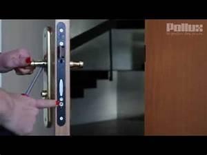 Comment Changer Un Barillet De Porte Fermée : tutoriel ouverture de porte avec extracteur de cylind doovi ~ Melissatoandfro.com Idées de Décoration