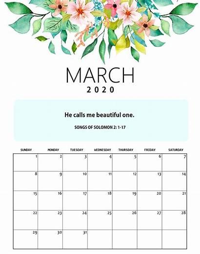 Calendar March Calendars Wallpapers Archives Students Wallpapersafari
