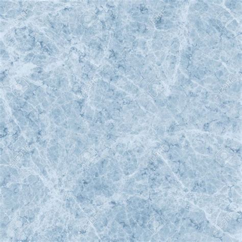 stock photo pink marble background blue texture blue