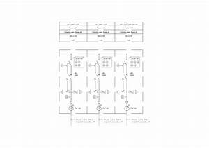 Voltage   Electrical Wiring Diagram
