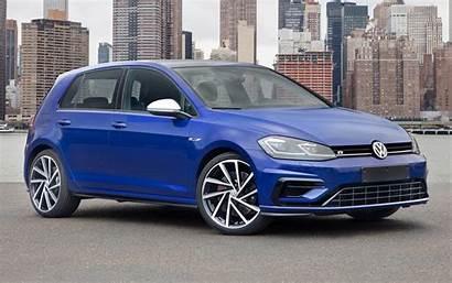 Golf Volkswagen Vw Release Gti Door Date