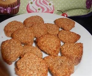Plätzchen Ohne Backen : nervenkekse nach hildegard von bingen rezept backen kekse kuchen kekse und fr hst ckskekse ~ Avissmed.com Haus und Dekorationen