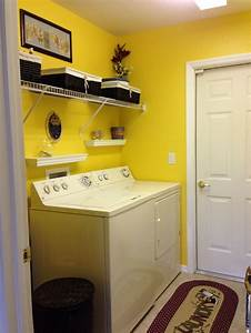 95 yellow laundry room decor superb yellow laundry With kitchen colors with white cabinets with houston astros stickers