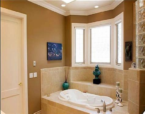 Most Popular Bathroom Color Schemes by 17 Best Images About Bathroom On Tub To Shower
