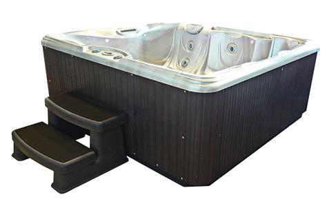spot tubs hotspring spot propel 5 person tub