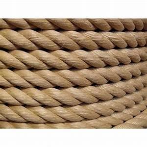 Dickes Seil Kaufen : m bel von westward rope and wire g nstig online kaufen bei m bel garten ~ Buech-reservation.com Haus und Dekorationen