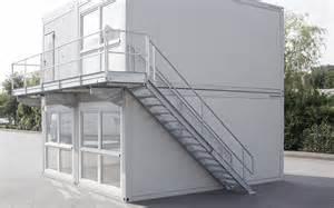 treppen gebraucht treppen podeste zubehör mieten und kaufen ela container gmbh