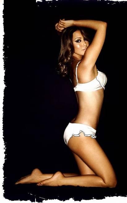 Stevens Rachel Feet Actress Legs Lingerie Glamour