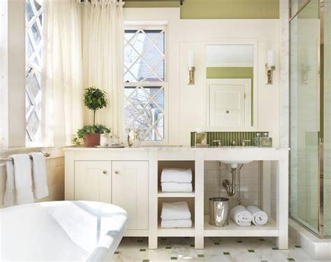 Under The Sink Storage Ideas