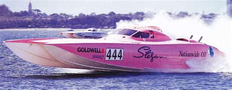 Speed Boats For Sale Gold Coast the barber of boating boat gold coast