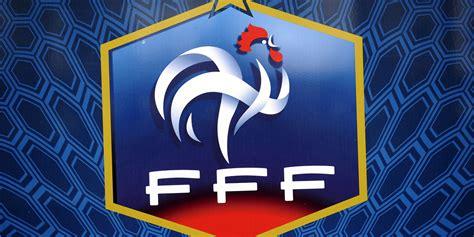 siege de la fff football fff lfp qui fait quoi