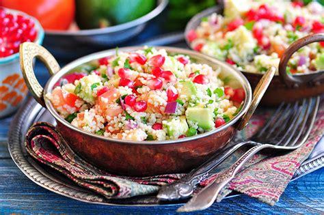 cuisine vivante cuisine vivante académie végétale