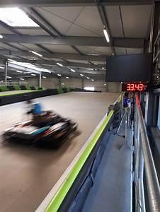 E Kart Osnabrück : geschwindigkeitsmessung von karts einsatz auf der kartbahn osnabr ck ~ Yasmunasinghe.com Haus und Dekorationen