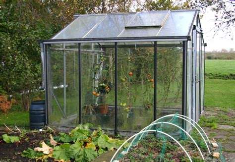 small greenhouse 23 wonderful backyard greenhouse ideas
