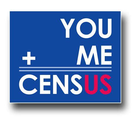bureau definition census definition what is