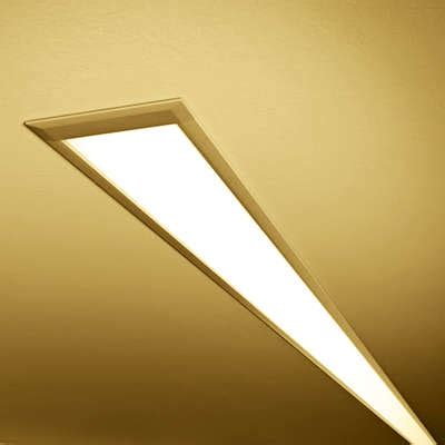 Led Leuchten by Linearen Led Leuchte Bis 200cm Quot Made In Germany