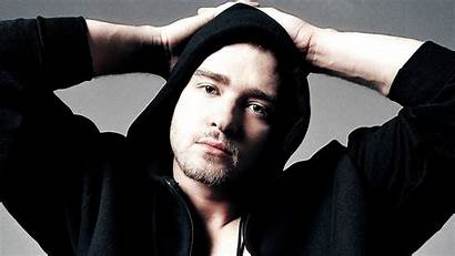 Justin Timberlake Wallpapers Bristle Musician Hood Desktop