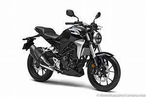 Moto Nouveauté 2018 : milan nouveaut s motos 2018 honda cb300r moto magazine leader de l actualit de la moto et ~ Medecine-chirurgie-esthetiques.com Avis de Voitures