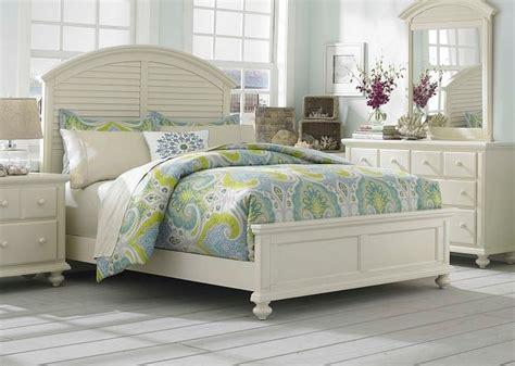 ideas  broyhill bedroom furniture  pinterest chalk paint bed bedroom furniture