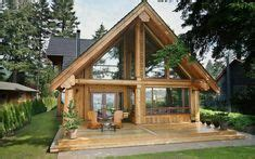 24x24 Cabin Plans With Loft 24x24 cabin Pinterest