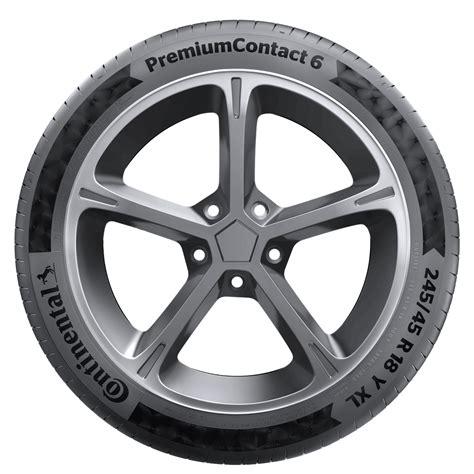 premium contact 6 continental premiumcontact 6 popgom