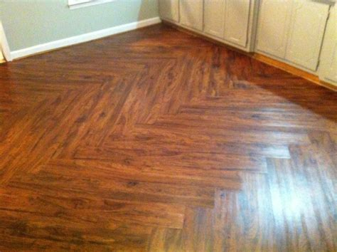 waterproof vinyl plank flooring   Home Decor
