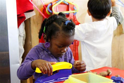 montessori preschool for 20 low income children globalgiving 205 | ph 13509 47196