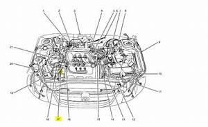Id An Exposed  U0026quot L U0026quot  Connector - Mazda Forum