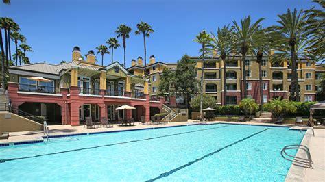 home renovation reviews toscana apartments irvine ca 35 via lucca