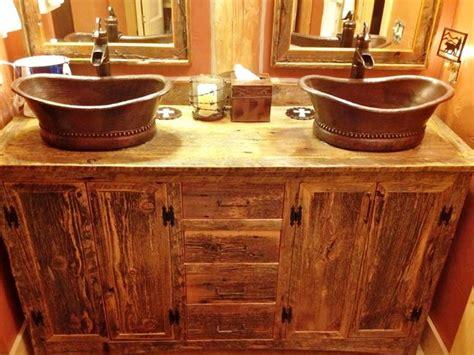 Modern Farmhouse Bathroom Vanity : Top Bathroom - Ideas