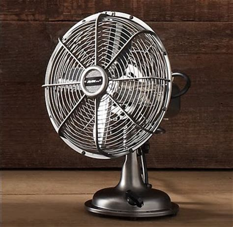 antique desk fan restoration 1000 images about electric desk fans on