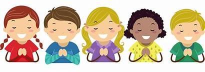 Liturgy Word Children Catechist Implementing Parishes Childrens