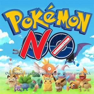 from pokemon go to pokemon no