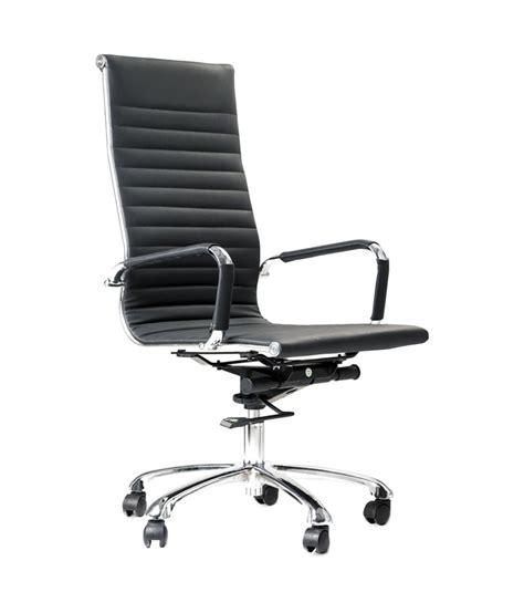black metal desk chair cube black metal office chair buy cube black metal